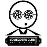 movie goeers