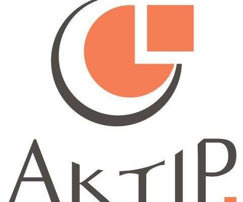 AKTIP