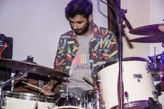Pablo Riera