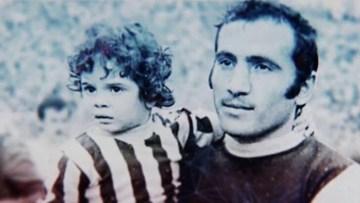 Süper Lig'e bu yıl hangi efsane futbolcunun ismi verildi? 17 Temmuz ipucu sorusu