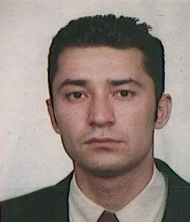 Manisa'da öğretmen evinde ölü bulundu