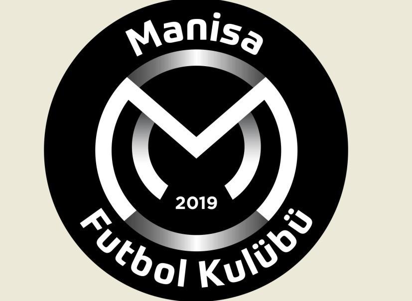 Manisa FK, Cumhuriyet Bayramı'nda U12 Futbol Şenliği düzenleyecek