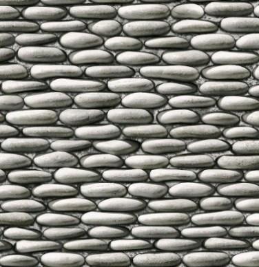 Duvar Kağıdı Çeşitleri Manisa