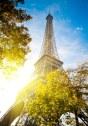 9baa1shutterstock_63649051--eyfel-Kulesi,paris,fransa