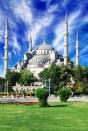 dd805shutterstock_94719025--Sultanahmet-Camii,-istanbul
