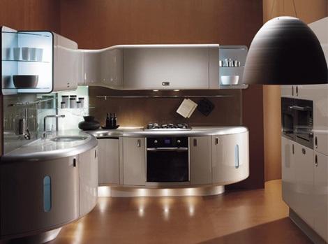manisa mutfak 1