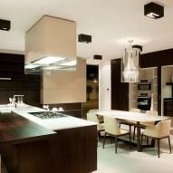 manisa mutfak 2
