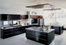 manisa mutfak dekorasyon 1