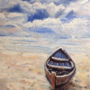 Rowboat-2