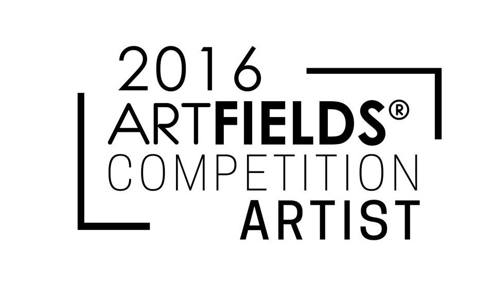 Artfields 2016