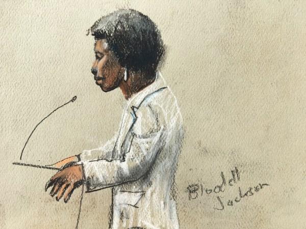 1-11-17 Bloddell Jackson