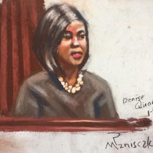 roof 1-5-17 Denise Quales Testifies