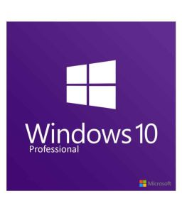 Microsoft-Windows-10-Pro-3000 original deal