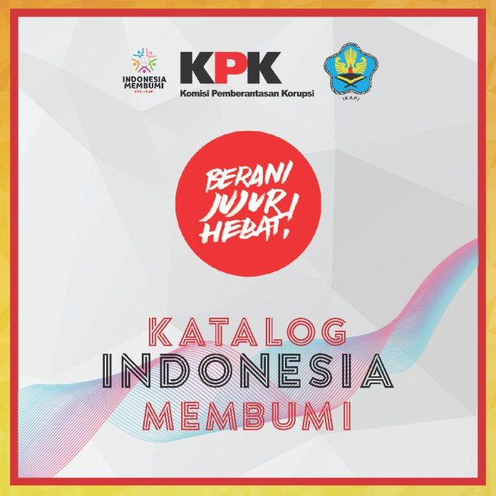 indonesia-membumi_page_01