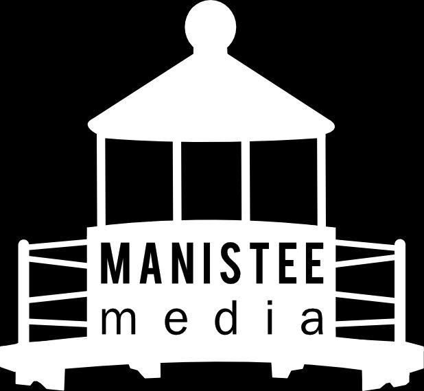 Manistee Media is a socially focused media company
