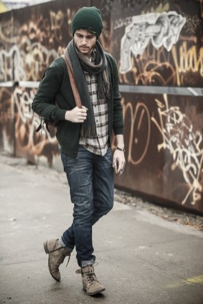 male-winter-outfits-fashion-ideas