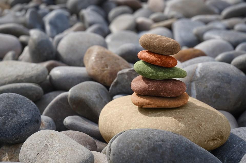 stones-2043714_1280