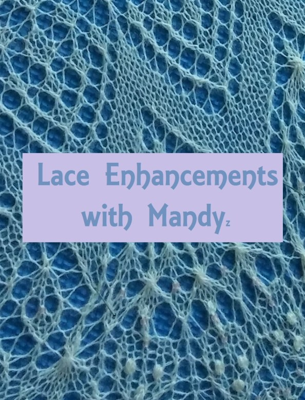 LaceEnhancements_2