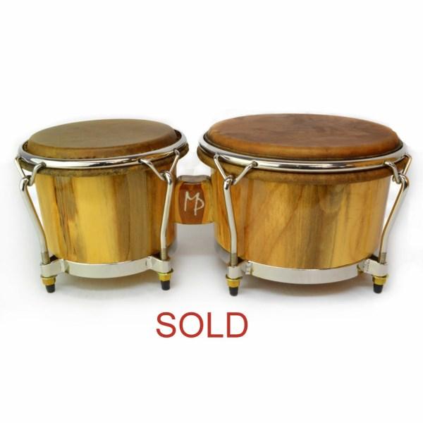 magnolia bongos sold