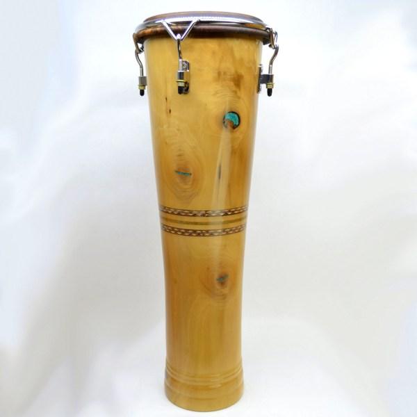 poplar boku drum
