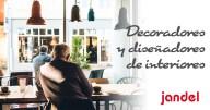 decoradores_manivelas