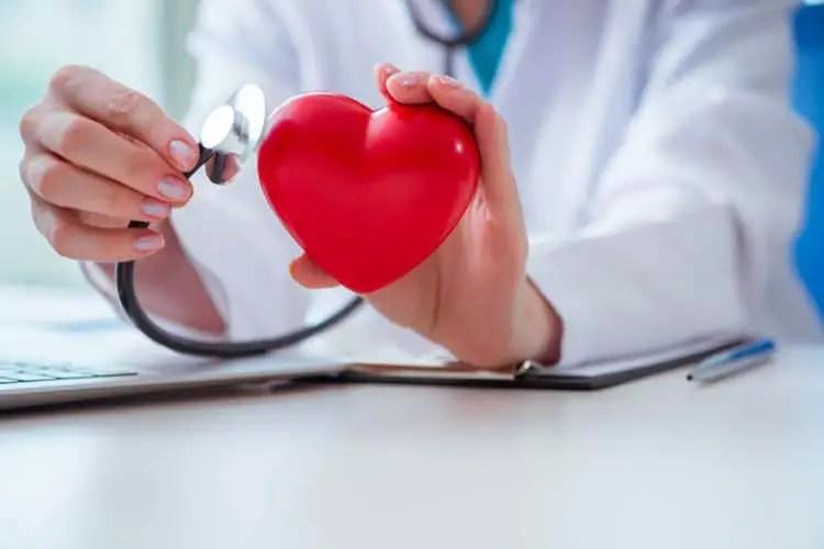 Mengapa Harus Menjaga Kesehatan