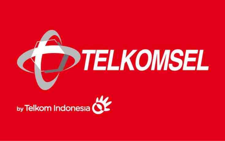 Cara Mendapatkan Kuota Gratis Telkomsel 4 GB (2 GB Internet Lokal Dan 2 GB International)