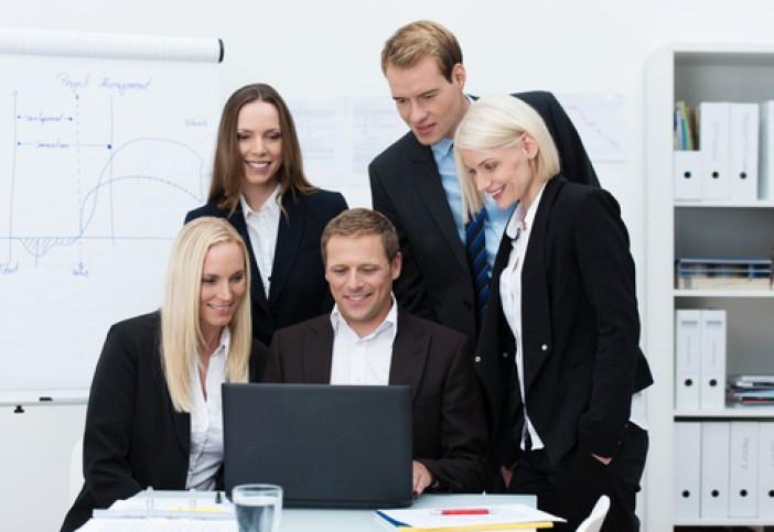 Memahami Posisi Manajer Dalam Perusahaan
