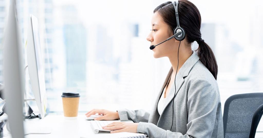 Memanfaatkan Skill Dalam Menjalankan Tugas Customer Service Bank