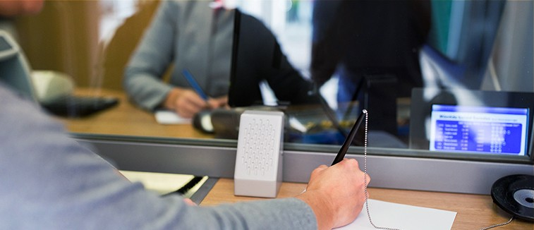 Mengenal Tugas Customer Service Bank
