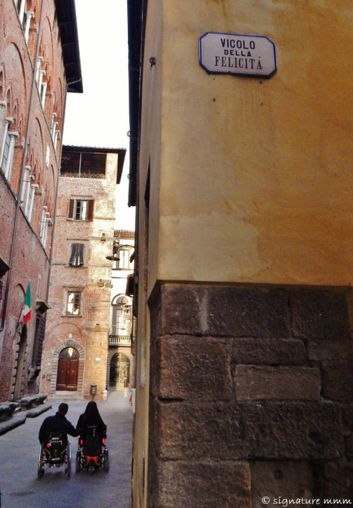 #21: Love (Lucca)