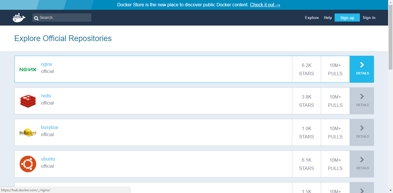 docker hub explore.png