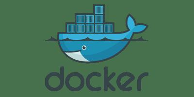 install docker on arch linux