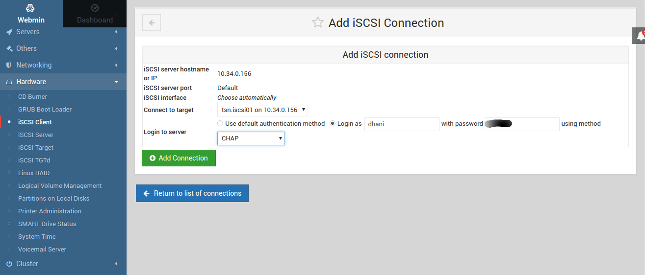 iscsi on debian 9.png