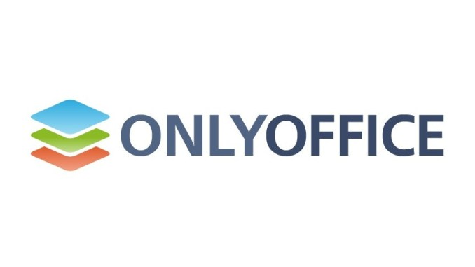 How to install Onlyoffice Community Server on Ubuntu 17 04