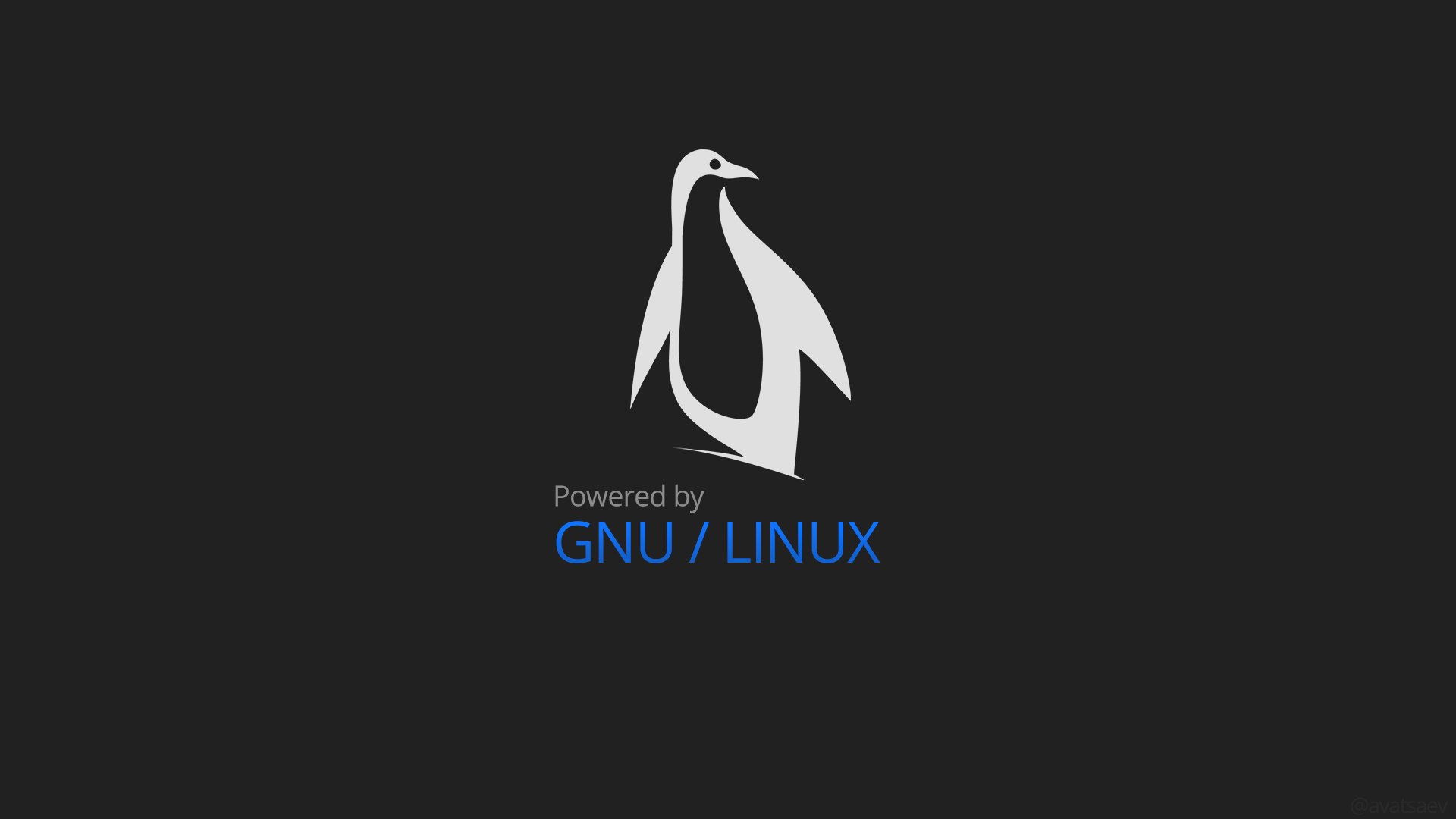 linux tutorials for beginner