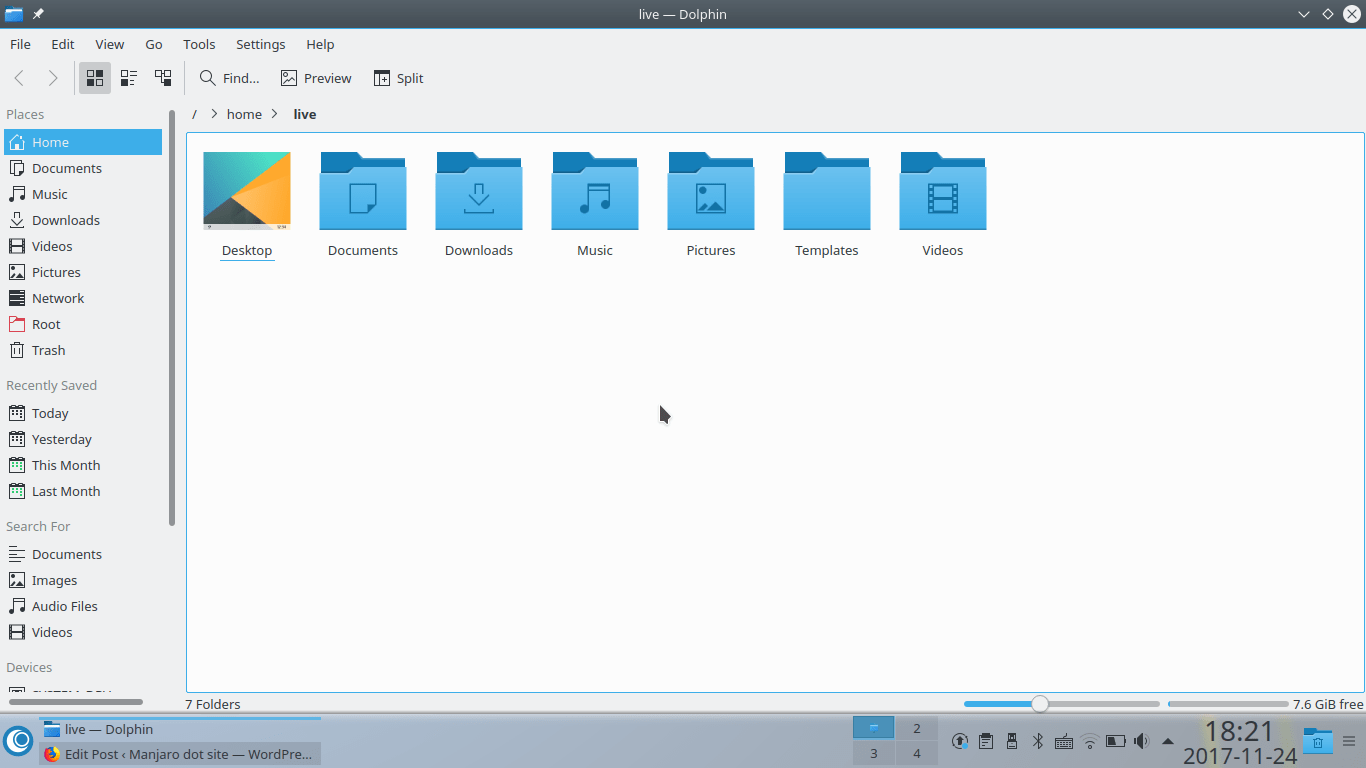 dolphin file manager.png