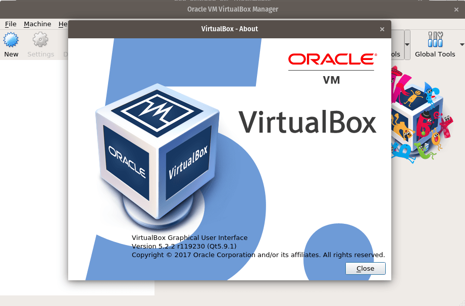 برنامج VirtualBox 5.2.24 Build 128163 virtualbox-5.2.2.png