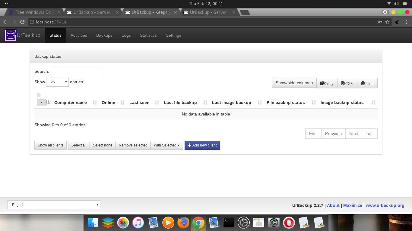 urbackup web interface.jpg