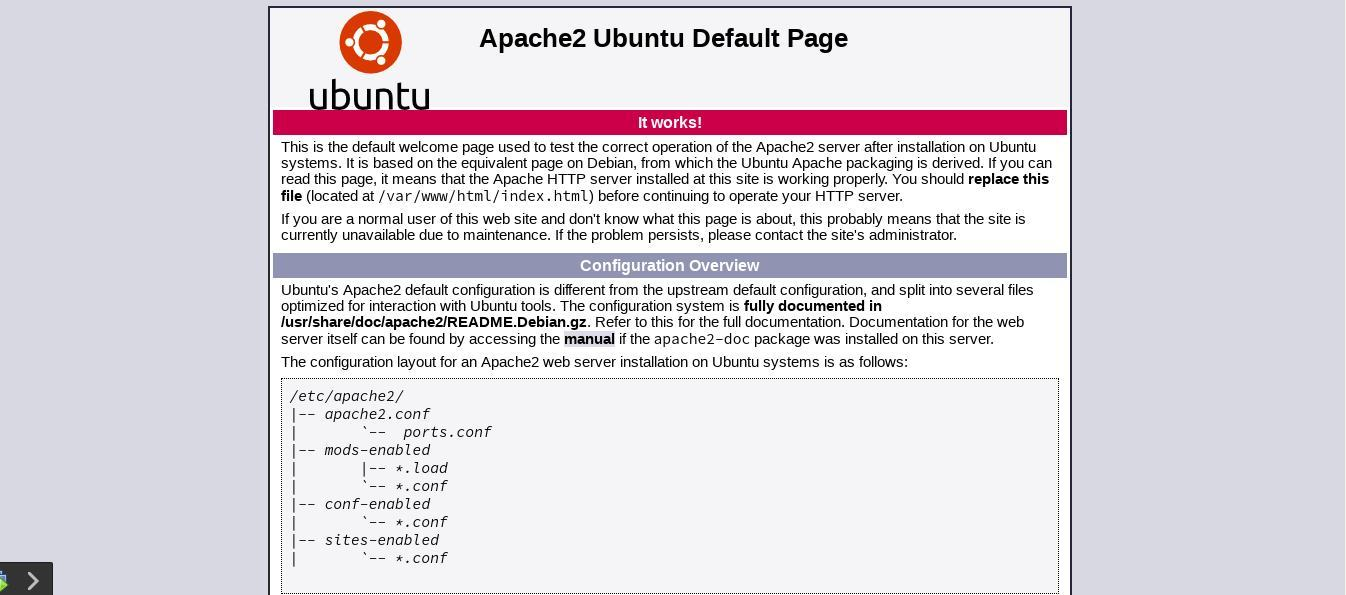 apache on ubuntu.jpg