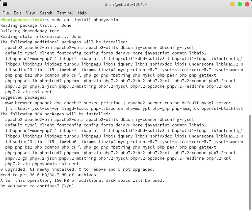 install phpmyadmin ubuntu 18.04.png