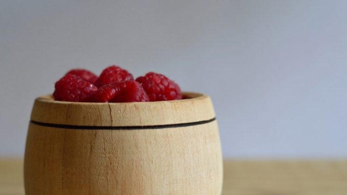 install debian 9 on raspberry pi