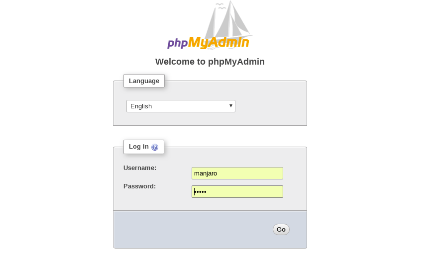 phpmyadmin login.png