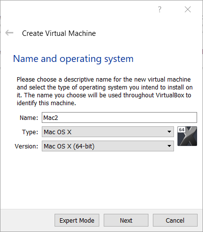create mac virtual machine.png