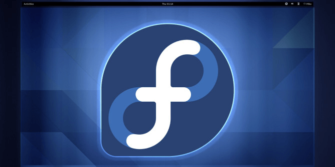 How to Make a Boot DVD for Free on Fedora | Manjaro dot site