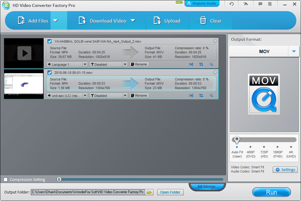 hd video converter pro main.png