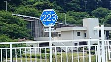 Dsc_2713