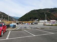 Img_2615_2