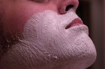 What is wet shaving. Learn how to wet shave in simple steps