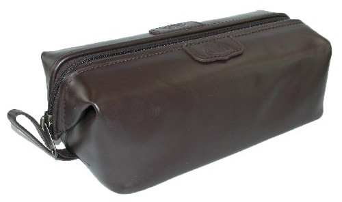 The best dopp kit you can get. Dopp Kit Admiral.